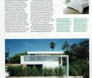 Dwell-Article-pg2