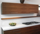 kitchen-upper-cabinet-closeup