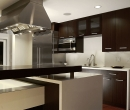 las-pulgas-kitchen