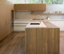 matkins-kitchen-3