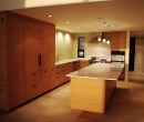 roberts-kitchen-2
