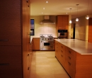 roberts-kitchen-3