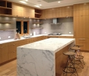 Klien-Kitchen-3