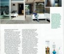 Dwell-Article-pg3