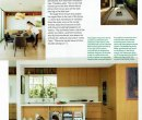 Dwell-Article-pg4